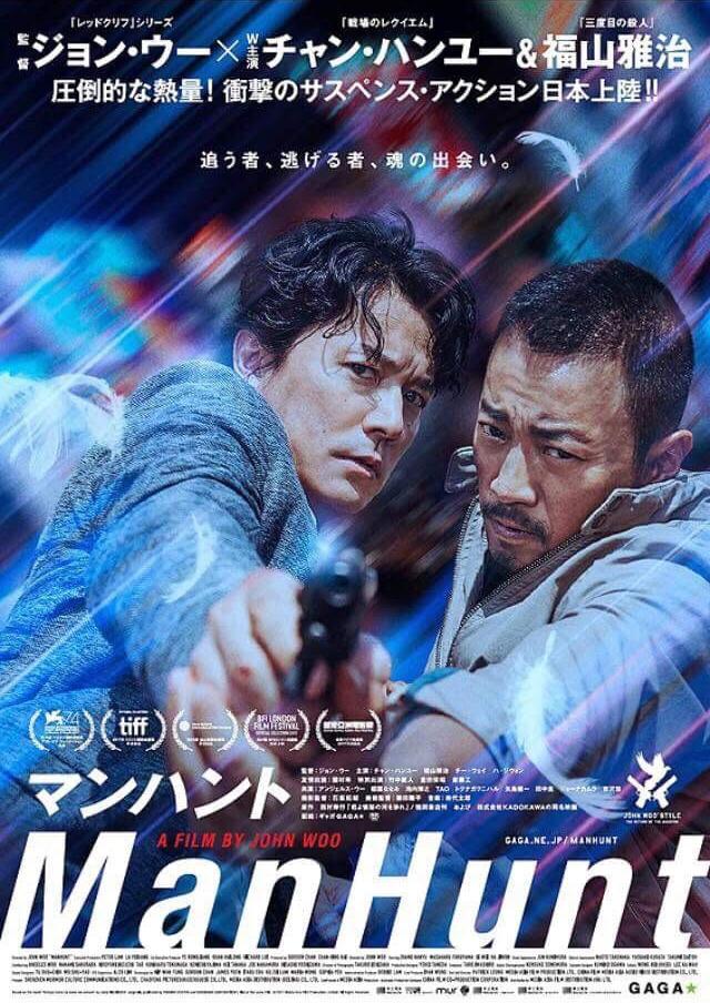 映画002