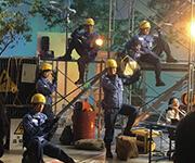 CM-関西電力保安協会