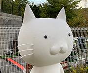 造形作品画像058-福屋工務店CM